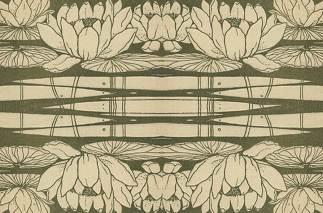 Lotus Designs One