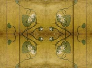 lotus quadrant